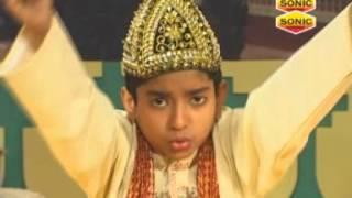 मेरे घर आना प्यारे नबी__Mere Ghar Aana Pyare Nabi || Sonic Enterprise || Islamic || 2016