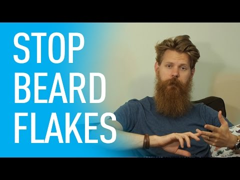 How To Stop Dandruff | Eric Bandholz