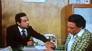معاناة الأسر مع الدروس الخصوصية وضمير الزعيم   فيلم ولا من شاف ولا من دري
