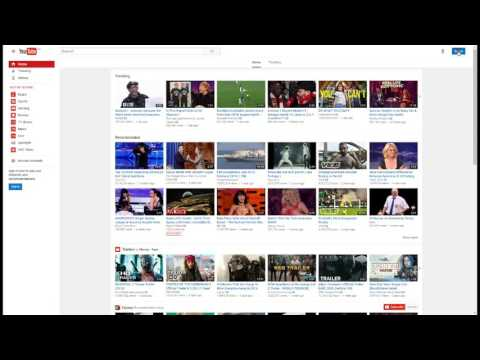 How to change AdSense ID on YouTube Channel