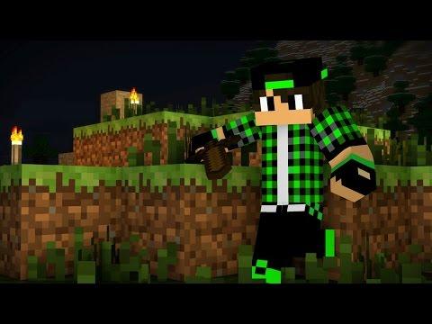Minecraft Skin Names #20