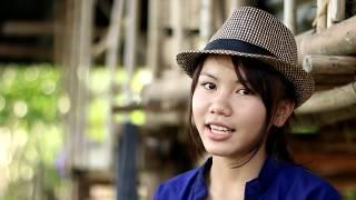 UNA MUSIC | ສາວໜອງໄຮ | สาวหนองไฮ (ສິລິພອນ ສິປະເສີດ)
