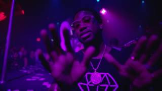 Gucci Mane - Hurt Feelings prod. Metro Boomin [Official Audio]