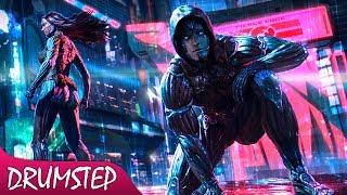 Vice City ft. iLL Minded - Unison (Nanoo Remix)