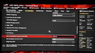 I7 8086k Vs I7 8700k Benchmarks Gaming Tests Review Comparison Qnlmq