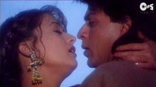 Dekha Tujhe Toh Ho Gayi Deewani - Koyla - Shahrukh Khan & Madhuri Dixit