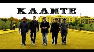 Kaante Parody(Rama Re)