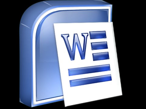 Remove Password from Word Document with Word Password Clearer