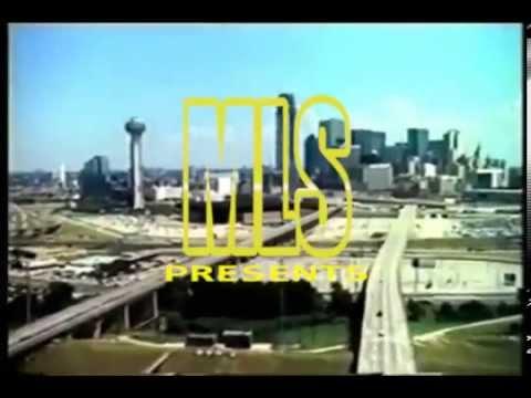 FC Dallas-New York Red Bulls Theme