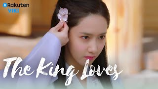 The King Loves - EP6 | Yoona Getting A Makeover [Eng Sub]