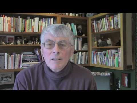 How To Get A Story Published: Peter Obourn Talks About How To Get A Story Published