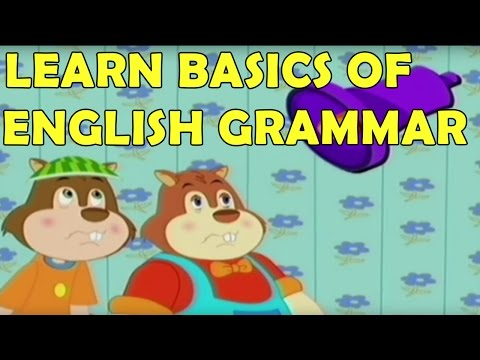 How To Speak English Fluently | Introduce Yourself - Basic Speaking Course And Practice For Kids