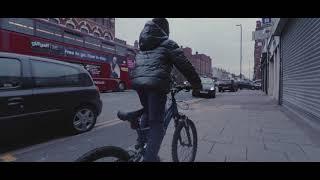 Yatez - Moving On [Music Video]   JDZmedia