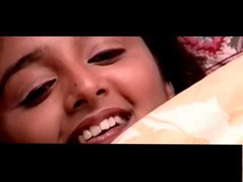 Xxx Mp4 Manju Warrier Sexy Navel Touch Scene Fun Movie Mix 3gp Sex