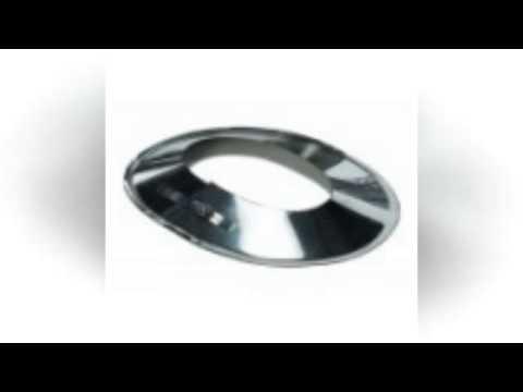 Oval Shaped Chimney Liner: Choosing the Right Chimney Liner