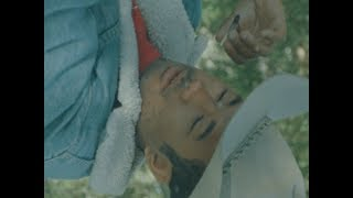 Download Toro y Moi - Creating Outer Peace (Short Film) Video