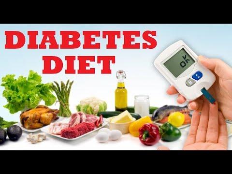 शुगर के मरीज क्या खाएँ और क्या नही \\ Diabetes Diet \\ Pooja Luthra