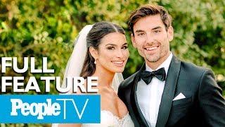 Bachelor in Paradise: Inside Ashley Iaconetti & Jared Haibon