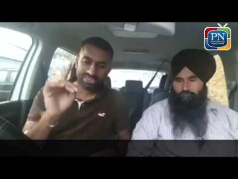 Answers to AAP Co-Convenor Preeti Menon Sharma Video .