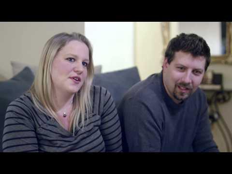 Kelly: Getting Pregnant
