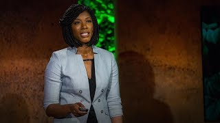 To Transform Child Welfare, Take Race Out Of The Equation | Jessica Pryce