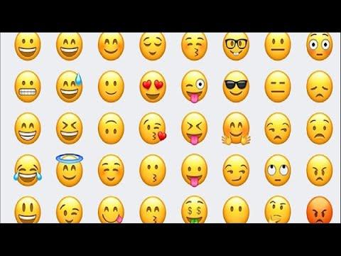 Why Did My iPhone Emoji Keyboard Disappear?