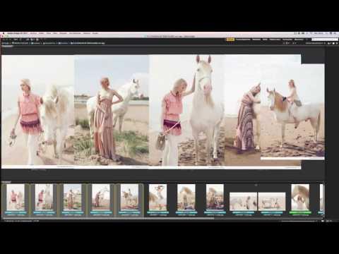 Como hacer PDF con Adobe Bridge fácil