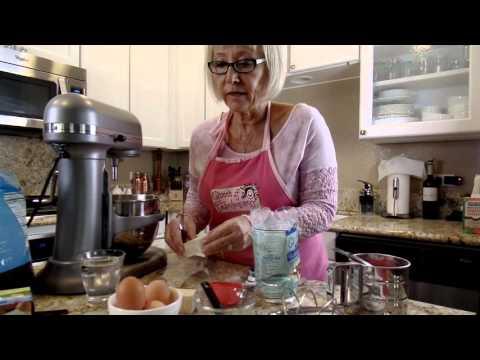 How to Make Best Gluten Free Pie Crust Ever