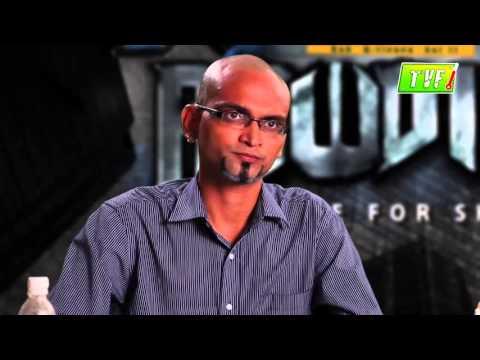 Xxx Mp4 Rowdies XXX Extra X Extra Q Tiyapa Feat Ayushmann Khurrana And Kunaal Roy Kapur 480p 3gp Sex