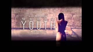 YOUTH La Giovinezza - Colonna sonora ufficiale del film di Paolo Sorrentino