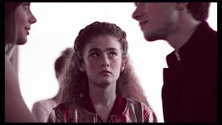 Hasan & Artemis & Selen | Bana birak | جولبيري