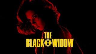 Download MCU Supercut - The Black Widow Video
