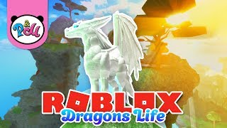 How To Fly In Dragons Life In Roblox How To Fly Up On Dragons Life On Roblox Easy Ways To Get Robux For Free Not A Scam