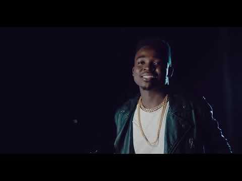 Xxx Mp4 Aslay Kwatu Official Music Video 3gp Sex