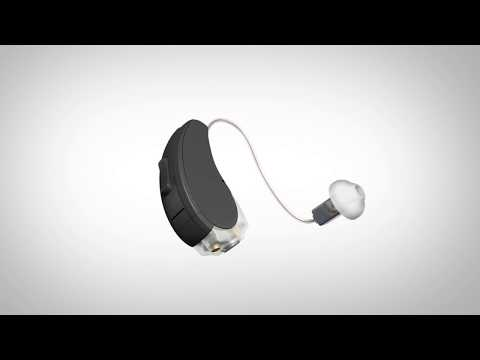 How the ZPower Rechargeable System for Hearing Aids Works