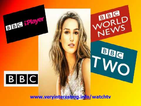 Watch UK TV in Thailand   Easily Watch BBC and ITV in Hua Hin, Chiang Rai,Rayong