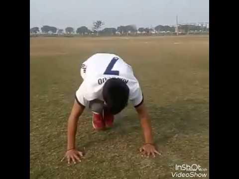 Stamina and endurance workout in hindi [ how to increase stamina]