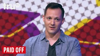 Paid Off with Michael Torpey - Five Ways to Cope with a Breakup | truTV