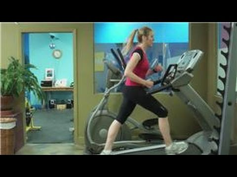 Cardio and Aerobic Exercising : How to Lose Calories on a Treadmill