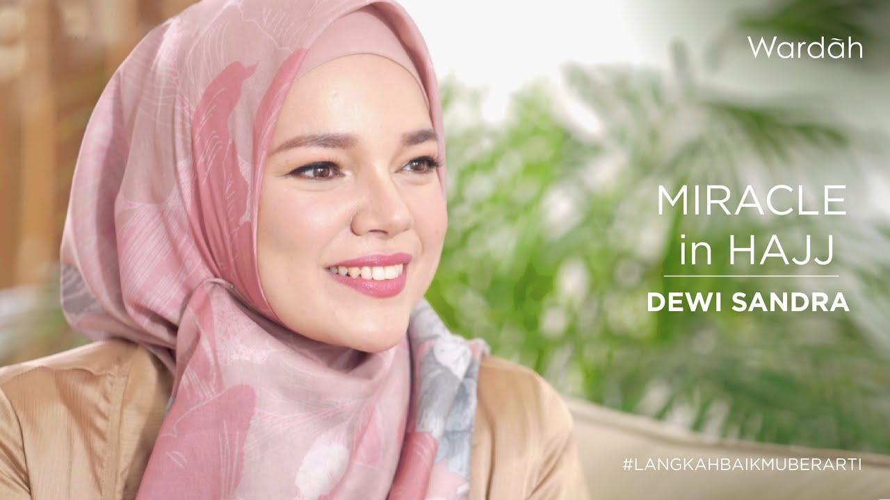 Download Keajaiban Ibadah Haji - Heart to Heart with Dewi Sandra MP3 Gratis