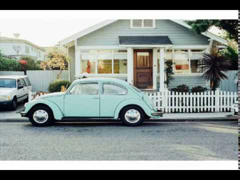 10 Tips for Finding the Perfect Home - House For Sale (Property For Sale) Real Estate