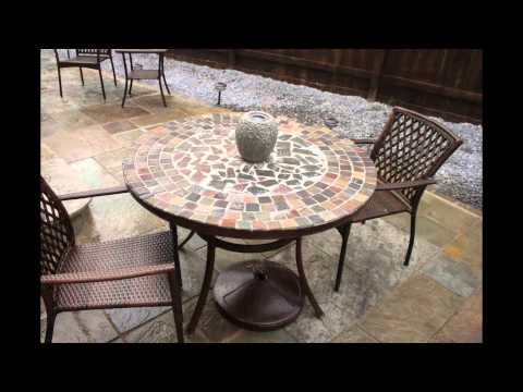 The Best Home Depot Patio Furniture