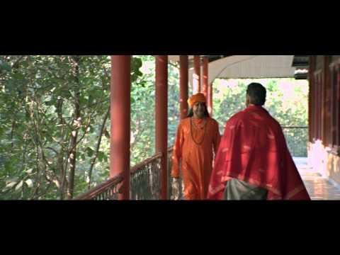 Xxx Mp4 Shivani Ke Lalkar Trailer 3gp Sex