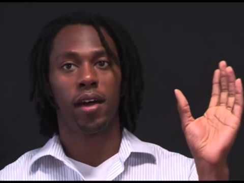 What is Important about Statistics in Psychology? Dr. Keon West