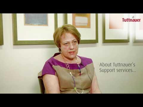 Tuttnauer in Greece