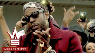 "Mike Will Made It ""Someone to Love"" ft. 2 Chainz, Cap 1 & Skooly #Ransom (Official Music Video)"
