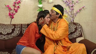 chumi baba # ek dhongi tantrik pakhandi baba ka kissa must watch for awareness and share