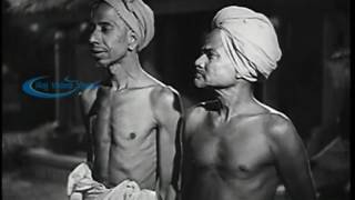Mangamma Sabatham 1943  --   Full Movie