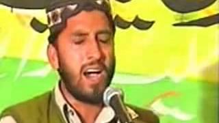 Punjabi Naat Shareef Halima Main Tere Muqadran New reliz update 2014