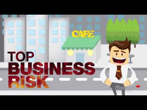 top business risk in malaysia